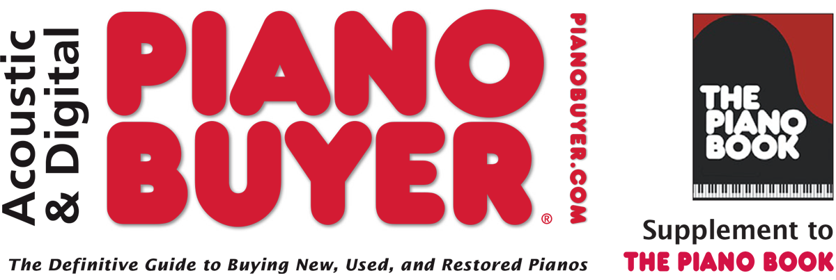 piano-buyer-masthead.png